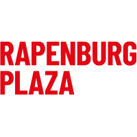 Rapenburg Plaza